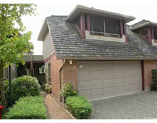 FEATURED LISTING: 14 1207 CONFEDERATION DR Port_Coquitlam