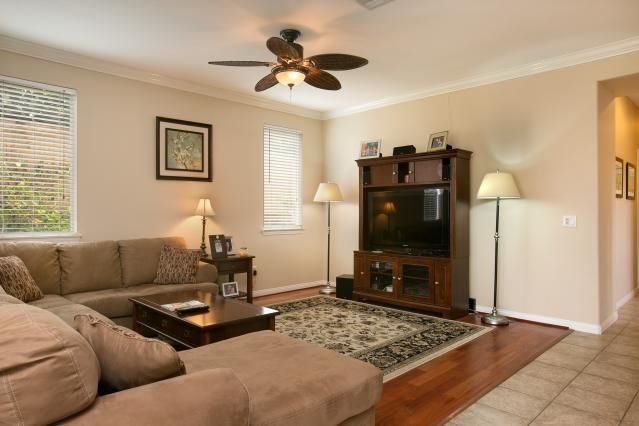 Photo 12: Photos: AVIARA House for sale : 5 bedrooms : 6484 Goldenbush Drive in Carlsbad
