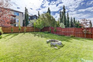 Photo 30: 516 ROCKY RIDGE Drive NW in Calgary: Rocky Ridge Detached for sale : MLS®# A1012891