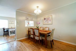 "Photo 9: 35 11355 236 Street in Maple Ridge: Cottonwood MR Townhouse for sale in ""Robertson Ridge"" : MLS®# R2458871"