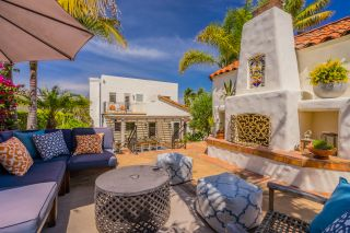 Photo 21: MISSION HILLS House for sale : 4 bedrooms : 4249 Witherby St in San Diego