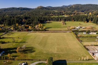 Photo 5: Lot 3 Rocky Point Rd in : Me William Head Land for sale (Metchosin)  : MLS®# 860127