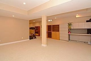 Photo 9: 15 Prospector's Drive in Markham: Angus Glen House (2-Storey) for sale : MLS®# N3154352