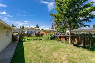 Photo 33: 11715 39 Avenue in Edmonton: Zone 16 House for sale : MLS®# E4253601