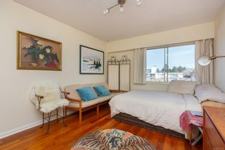 Photo 11: 402 909 Pendergast St in : Vi Fairfield West Condo for sale (Victoria)  : MLS®# 870542