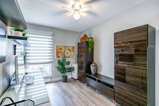 """Photo 32: 5 1508 BLACKWOOD Street: White Rock Townhouse for sale in """"The Juliana"""" (South Surrey White Rock)  : MLS®# R2551843"""