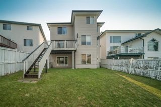 Photo 48: 69 Arbour Stone Rise NW in Calgary: Arbour Lake Detached for sale : MLS®# A1133659
