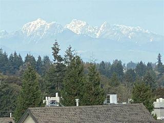 Photo 34: 13485 62 Avenue in Surrey: Panorama Ridge House for sale : MLS®# R2511820