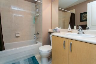"""Photo 17: 52 18828 69 Avenue in Surrey: Clayton Townhouse for sale in """"Starpoint"""" (Cloverdale)  : MLS®# R2340576"""