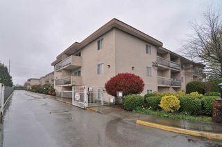 """Photo 17: 325 11806 88 Avenue in Delta: Annieville Condo for sale in """"Sungod Villa"""" (N. Delta)  : MLS®# R2368689"""