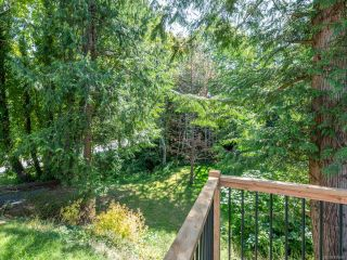 Photo 17: 7002 Warick Rd in LANTZVILLE: Na Lower Lantzville House for sale (Nanaimo)  : MLS®# 835063