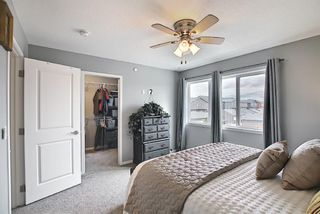 Photo 32: 139 Howse Lane NE in Calgary: Livingston Detached for sale : MLS®# A1118949