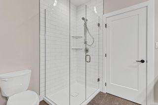 Photo 19: 147 4098 Buckstone Rd in COURTENAY: CV Courtenay City Row/Townhouse for sale (Comox Valley)  : MLS®# 837039