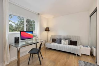 Photo 17: 226 BALMORAL Place in Port Moody: North Shore Pt Moody Townhouse for sale : MLS®# R2622206