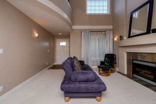 Photo 3: 1698 SUGARPINE Court in Coquitlam: Westwood Plateau House for sale : MLS®# R2572021