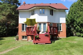 Photo 34: 4859 5Th Line Road in Port Hope: House for sale : MLS®# 40016263