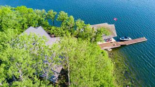 Photo 30: 18 Rush Bay road in SW of Kenora: House for sale : MLS®# TB212718