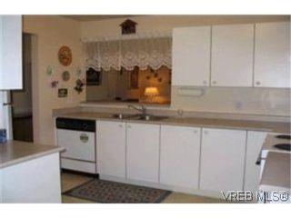 Photo 5:  in VICTORIA: Vi Downtown Condo for sale (Victoria)  : MLS®# 382578