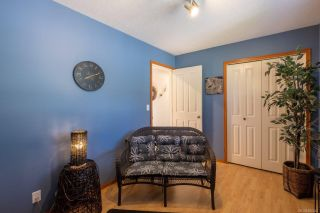 Photo 38: 2141 Gould Rd in : Na Cedar House for sale (Nanaimo)  : MLS®# 880240