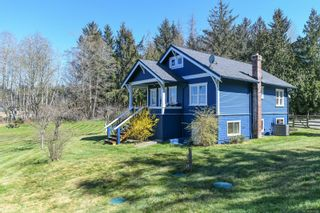 Photo 62: 978 Sand Pines Dr in : CV Comox Peninsula House for sale (Comox Valley)  : MLS®# 873008