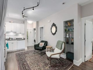 Photo 25: 3215 W 6TH AVENUE in Vancouver: Kitsilano House for sale (Vancouver West)  : MLS®# R2563237