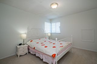 "Photo 24: 8576 142 STREET Street in Surrey: Bear Creek Green Timbers House for sale in ""Brookside"" : MLS®# R2598904"