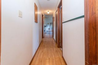 Photo 5: 44 1265 Cherry Point Rd in : ML Cobble Hill Manufactured Home for sale (Malahat & Area)  : MLS®# 885537