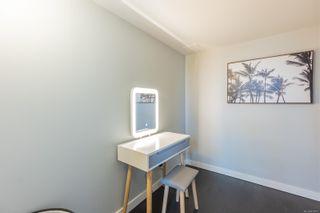 Photo 27: 433 770 Fisgard St in : Vi Downtown Condo for sale (Victoria)  : MLS®# 870857