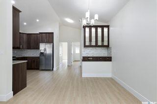 Photo 5: 826 K Avenue North in Saskatoon: Westmount Residential for sale : MLS®# SK844434