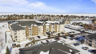 Photo 22: 3112 901-16 Street: Cold Lake Condo for sale : MLS®# E4226421