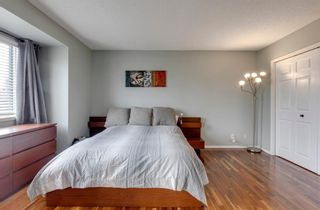 Photo 25: 2 2027 2 Avenue NW in Calgary: West Hillhurst Row/Townhouse for sale : MLS®# A1104288