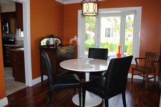 Photo 10: 751 Spragge Crescent in Cobourg: House for sale : MLS®# 1291056