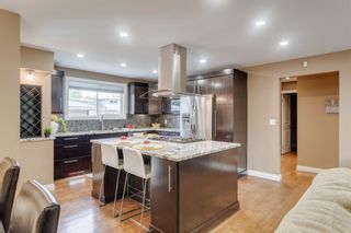 Photo 14: 5007 Nolan Road NW in Calgary: North Haven Detached for sale : MLS®# A1100705