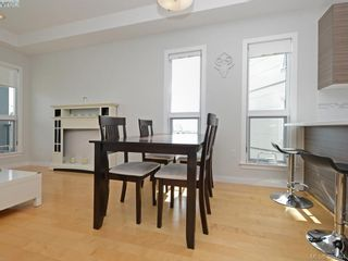 Photo 5: 405 924 Esquimalt Rd in VICTORIA: Es Esquimalt Condo for sale (Esquimalt)  : MLS®# 781960