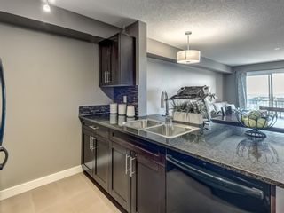 Photo 2: 304 195 Kincora Glen Road NW in Calgary: Kincora Apartment for sale : MLS®# A1060852