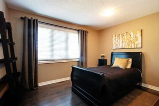Photo 20: 100 Devondale Street in Clarington: Courtice House (2-Storey) for sale : MLS®# E5188798