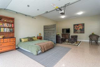 """Photo 19: 4529 207 Street in Langley: Langley City House for sale in """"Mossey/Uplands"""" : MLS®# R2300781"""