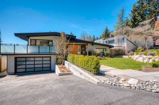 Photo 2: 2907 EDDYSTONE Crescent in North Vancouver: Windsor Park NV House for sale : MLS®# R2569297