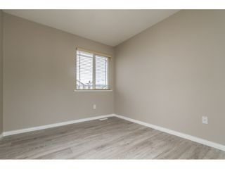 """Photo 12: 8100 TOPPER Drive in Mission: Mission BC House for sale in """"College Heights"""" : MLS®# R2144412"""