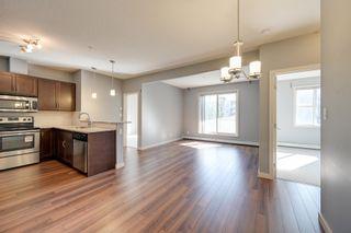 Photo 2: 243 308 AMBLESIDE Link in Edmonton: Zone 56 Condo for sale : MLS®# E4260650