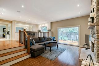 Photo 17: 832 Willingdon Boulevard SE in Calgary: Willow Park Detached for sale : MLS®# A1118777