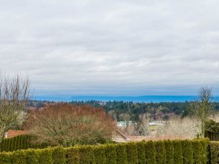 Photo 17: 19563 8 Avenue in Surrey: Hazelmere House for sale (South Surrey White Rock)  : MLS®# R2057027