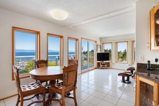 Photo 18: 3483 Redden Rd in : PQ Fairwinds House for sale (Parksville/Qualicum)  : MLS®# 873563