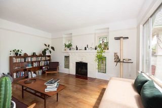 Photo 4: 2567 TRIUMPH STREET in Vancouver: Hastings Sunrise House for sale (Vancouver East)  : MLS®# R2583374