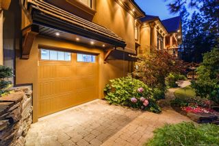 Photo 4: 4318 Gallaghers Fairway, S in Kelowna: House for sale : MLS®# 10212936