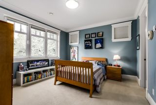 Photo 10: 2150 W 35TH Avenue in Vancouver: Quilchena House for sale (Vancouver West)  : MLS®# R2030803