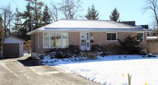 Photo 1: 3 Orchanrd Avenue in Cobourg: House for sale : MLS®# 40061204