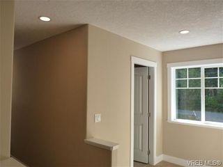 Photo 17: 2463 Kemp Lake Rd in SOOKE: Sk Kemp Lake House for sale (Sooke)  : MLS®# 649532