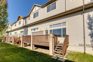 Photo 27: 169 Copperfield Lane SE in Calgary: Copperfield Row/Townhouse for sale : MLS®# A1152368