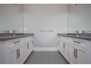 """Photo 14: 35437 EAGLE SUMMIT Drive in Abbotsford: Abbotsford East House for sale in """"THE SUMMIT @ EAGLE MOUNTAIN"""" : MLS®# R2045138"""